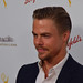 Derek Hough at the Television Academy's Choreographers Emmy Nominee Reception #Emmys  - DSC_0394...