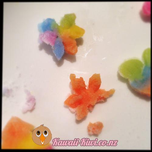kawaiikiwi_kracie_gummy1_9