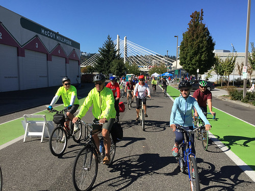 Sunday Parkways September 2015-10.jpg