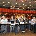 109th FAI General Conference