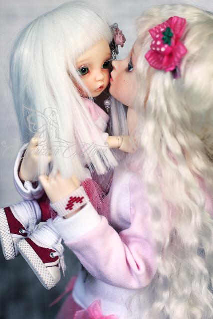 Dolls1135