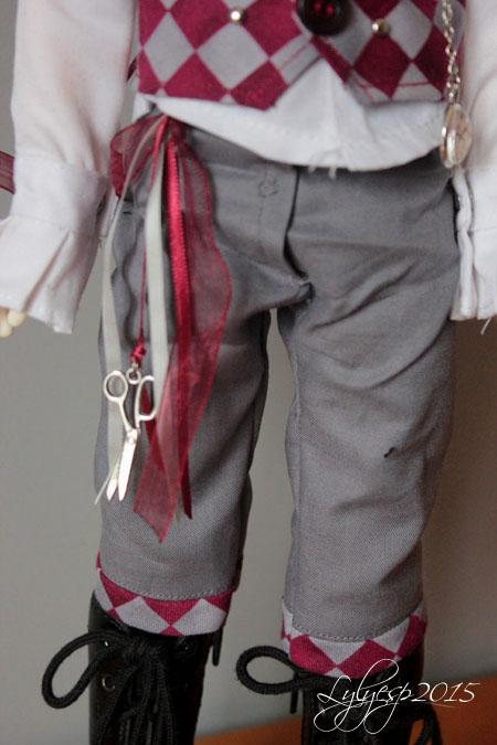 Lylyesp créations couture : casual pour MSD  boy - Page 10 21551100196_9e8a2dda23_o