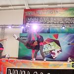Casting Festival de Baile 2015 » Categoría Cuartetos #Festivaldebaile