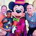 2015 - 10 Sam's First Disneyland Visit