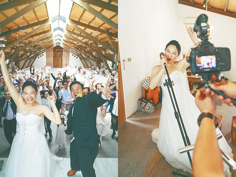 顏氏牧場,後院婚禮,極光婚紗,意大利婚紗,京都婚紗,海外婚禮,草地婚禮,戶外婚禮,婚攝CASA_0316