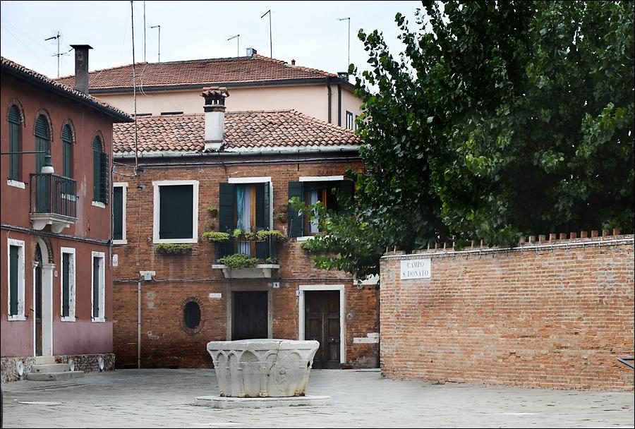 Murano_0851
