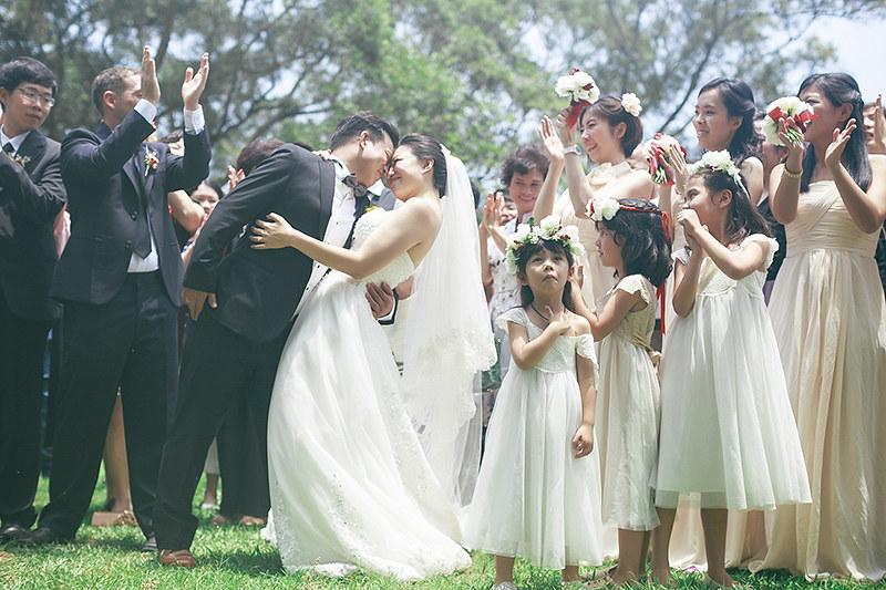 顏氏牧場,後院婚禮,極光婚紗,意大利婚紗,京都婚紗,海外婚禮,草地婚禮,戶外婚禮,婚攝CASA_0353