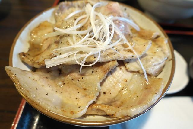 帯広豚丼 ポルコ_05