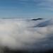 Belchenflue_fog