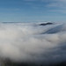 Belchenfluh_fog
