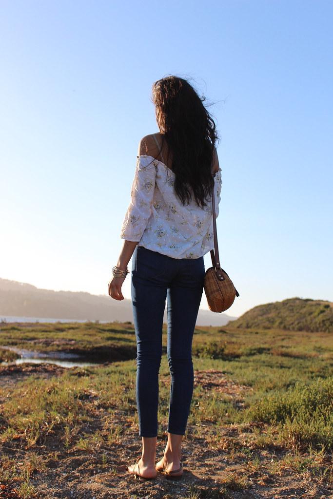 Tomales Bay 6