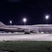 Boeing 747-8KB(BBJ) Qatar Amiri Flight A7-HBJ (CDG) by Yohann CASSE