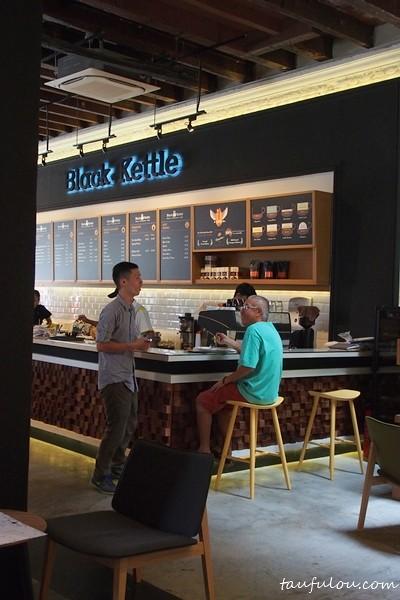 black kettle (10)