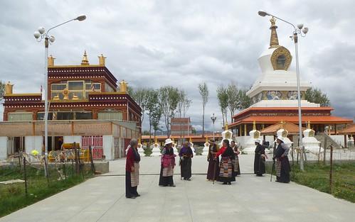 CH-Litang-Baita Gongyuan (2)