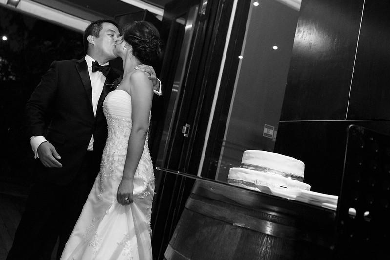 新加坡婚禮_顏氏牧場,後院婚禮,極光婚紗,海外婚紗,京都婚紗,海外婚禮,草地婚禮,戶外婚禮,旋轉木馬_0099
