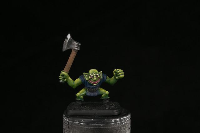 HEROQUEST - Goblins 015.jpg