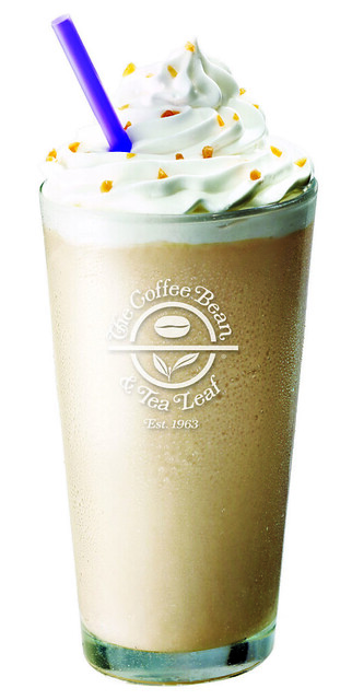 toffee-nut-ice-blended