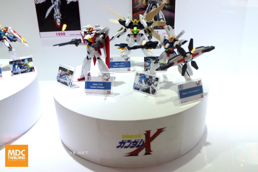 Gunpla-Expo-TH2015-055