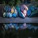 Water Color - Explored! by van.sutherland