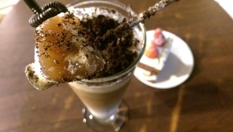 台北豆咖啡-17度C隨拍 (20)