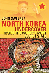 nk undercover