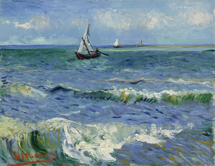 Gogh31