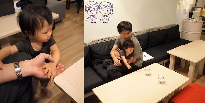 7 3 Cafe Studio 暄