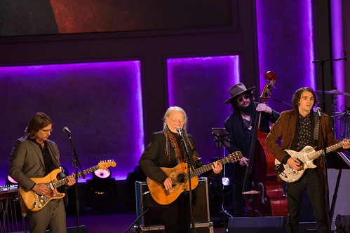 11-18-2015 Library Of Congress Gershwin Honors Willie Nelson-134