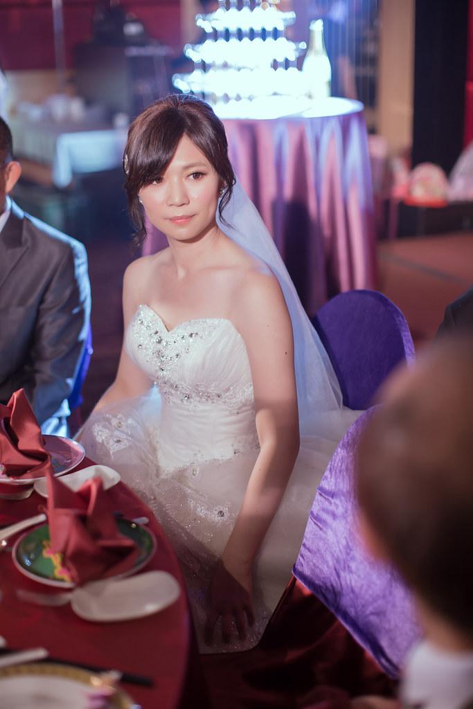 20150510 囍宴軒婚禮記錄 (748)