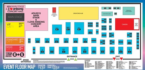 AFA15_Floor_Map