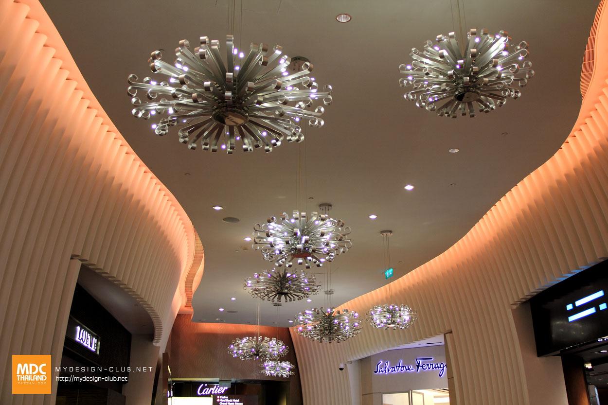 MDC-China-2014-037