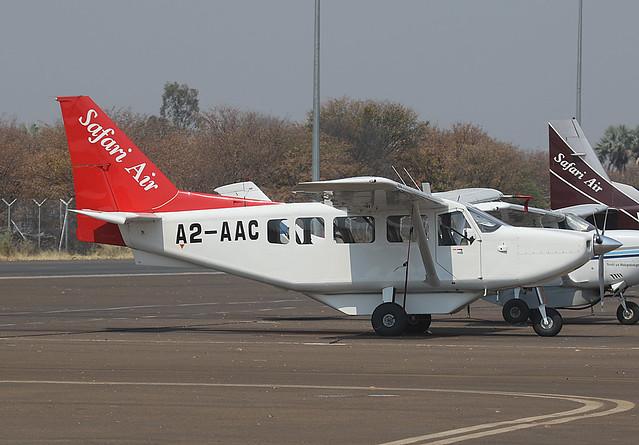 A2-AAC