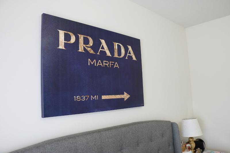 Prada-Marfa-wall-art-bedroom-5