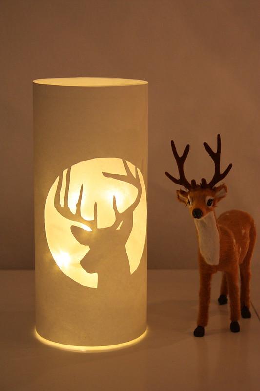 DIY-lamppu3