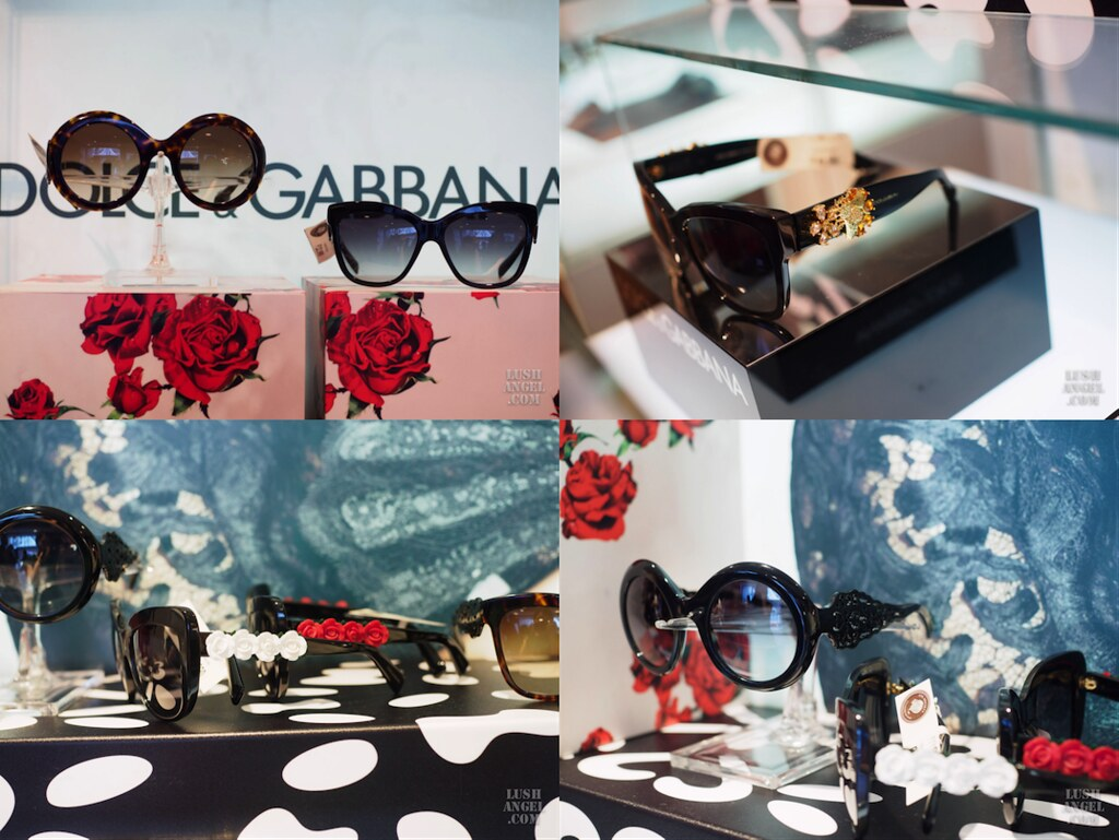 dolce-and-gabbana-fall2015