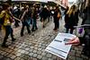 20151128_144432_Nantes_Cortege-Anticapitaliste_COP21_w1024_par_ValK