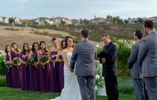 San francisco wedding photographer and videographer for Affordable wedding photographer and videographer