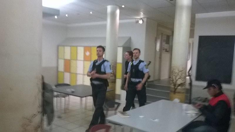 politifolk 1