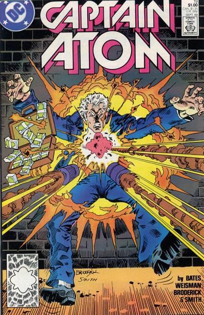 captain.atom.19.01