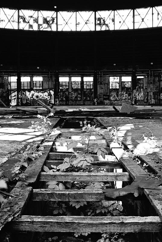 Guterbahnhof-Pankow_2015-23