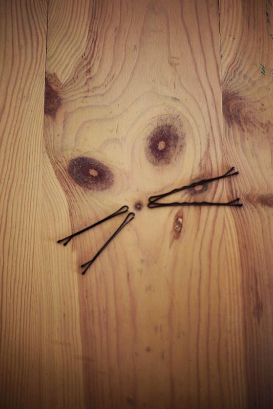 woodanimal