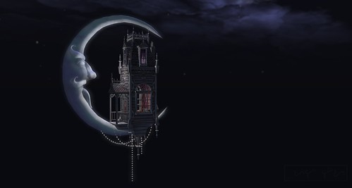 Where's Dim Sum? #348 - Moonhouse
