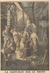 ptitjournal 3 dec 1916 dos