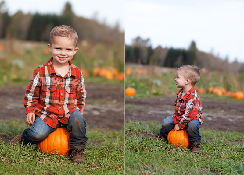 PumpkinPatch2015-10