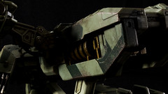 ThreeA_Metal_Gear_REX_Half_Size_Edition_12