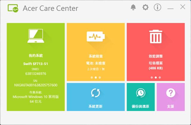 2016-11-08 00_01_57-Care Center