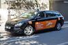 Paris Taxi Peugeot 408 12.9.2016 3734