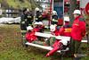 2016.11.05 - Bezirkswasserdienstübung Seeboden Klingerpark-15.jpg