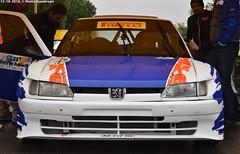 Peugeot/Talbot