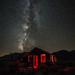 395 House  D75_6843 by steve bond Photog